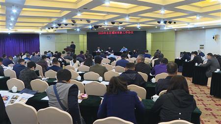 廣西:2019年力爭實現新型墻體材料占墻材總量比例達78%以上