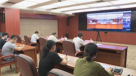 广西2019年新增绿色建筑面积2538.06万平方米