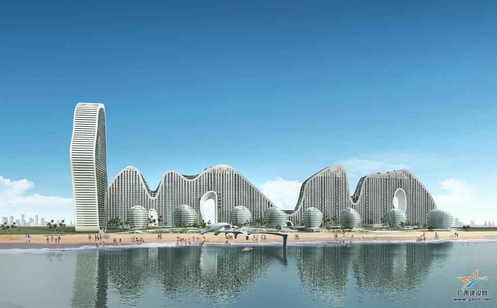 煤气筒_广西建设网--企业之家-建设行业图片资料库 - 图片资料库
