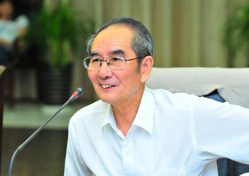 云南省设计院总建筑师