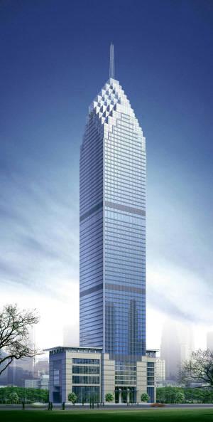 武汉市建筑设计院四所三年夺标12座火车站(组图)