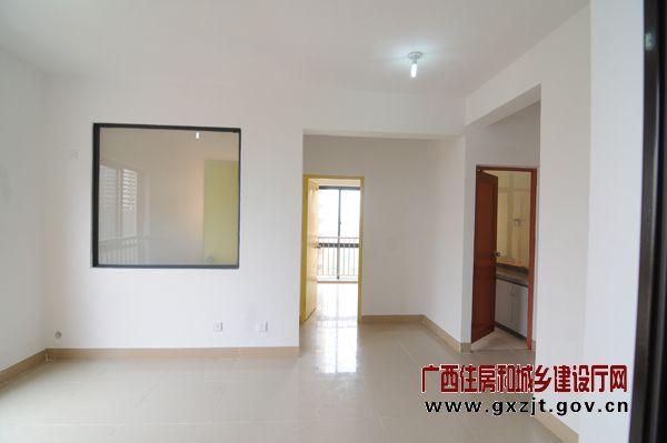南宁市环卫周边,水平合理实用,租金吊顶户型厨房租金资料图片奥朵30公分x30公分公寓低于灯图片